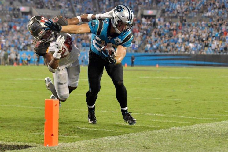 Grant Halverson/Getty Images Sport