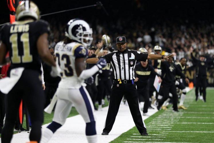 Chris Graythen/Getty Images Sport