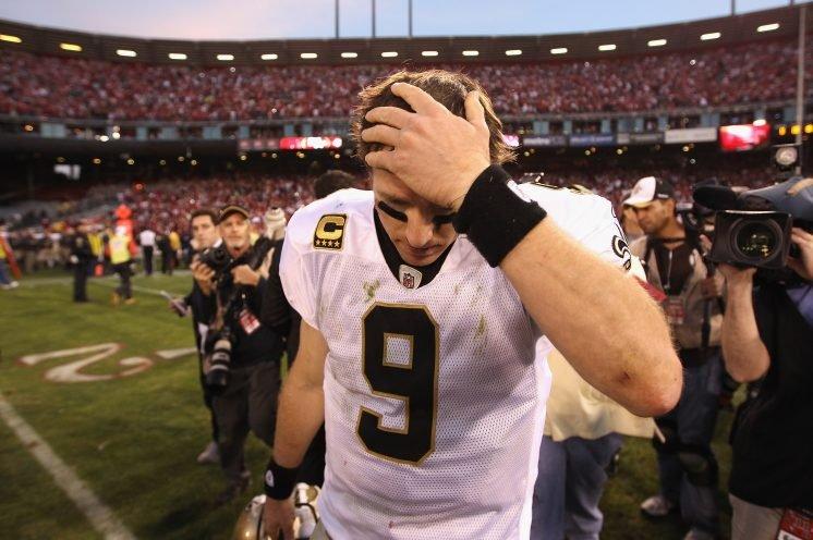Ezra Shaw/Getty Images Sport