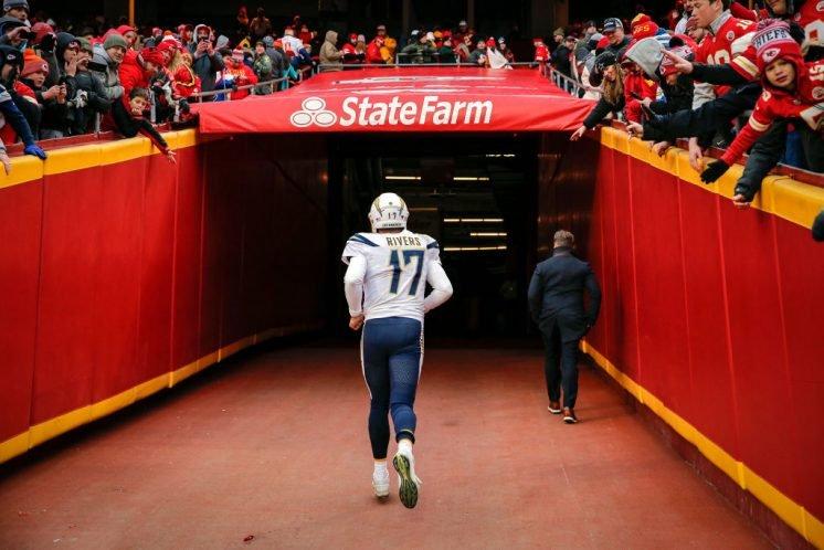David Eulitt/Getty Images Sport