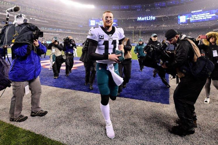 Steven Ryan/Getty Images Sport