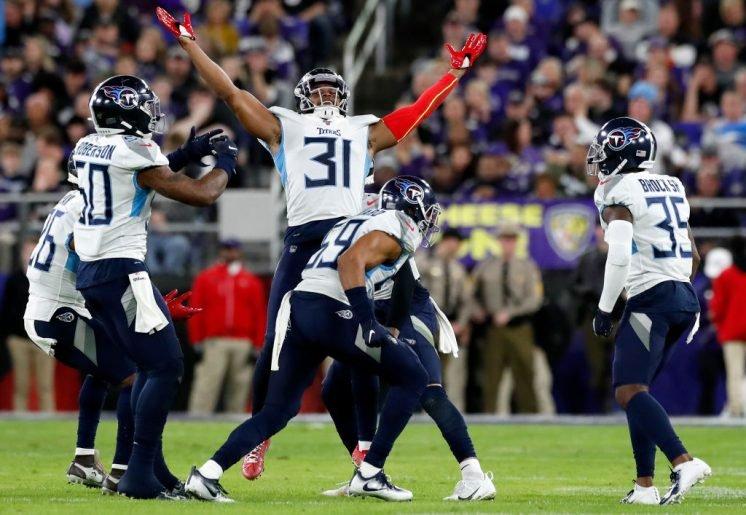 Todd Olszewski/Getty Images Sport