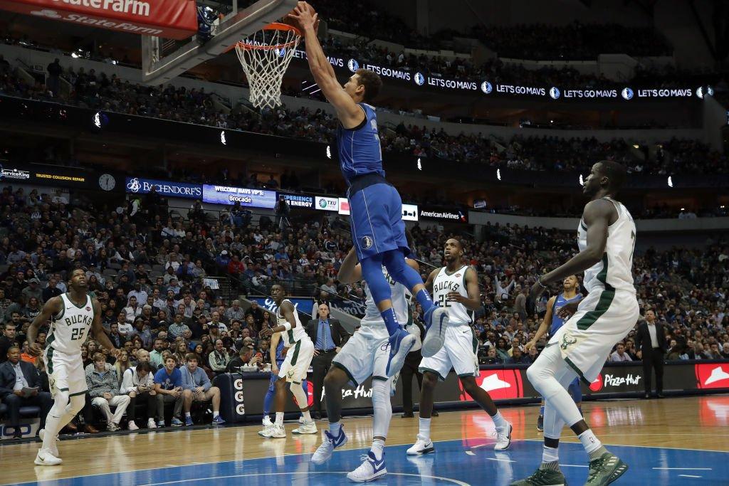 Tom Pennington/Getty Images Sport