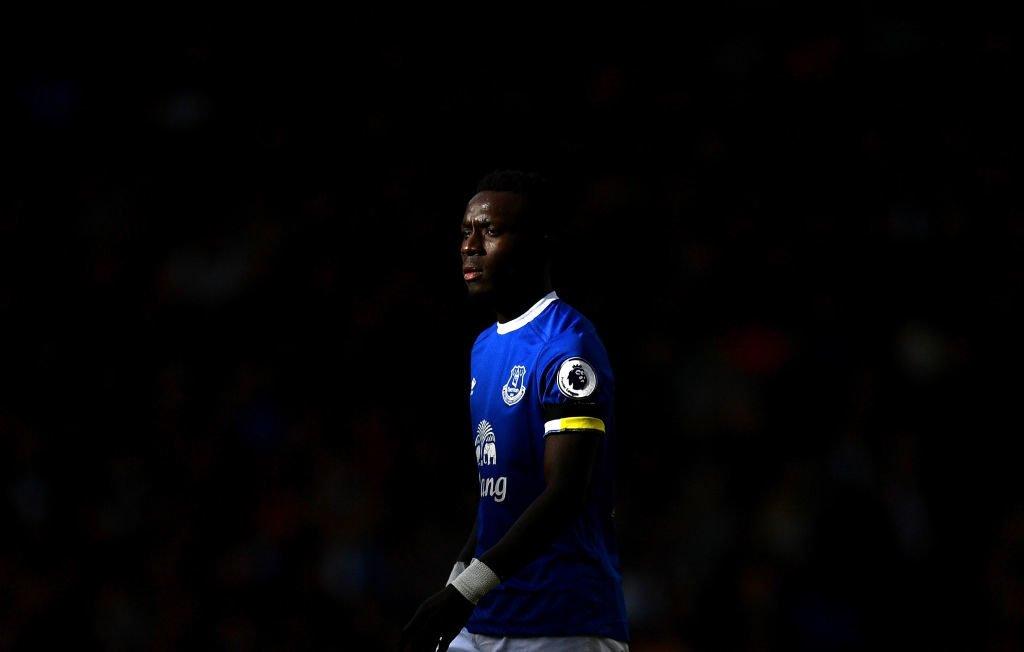 Dan Mullan/Getty Images Sport
