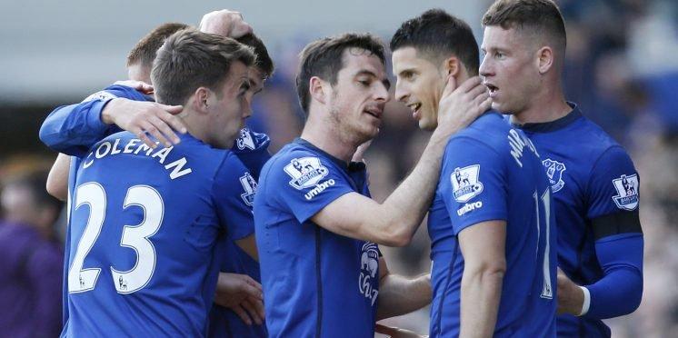 everton-3-0-manchester-united-2015