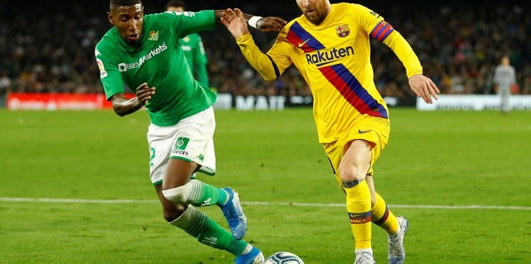 real-betis-right-back-emerson