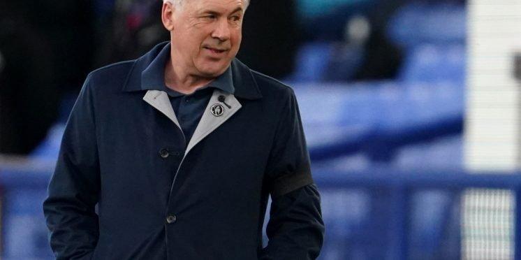 everton-manager-carlo-ancelotti