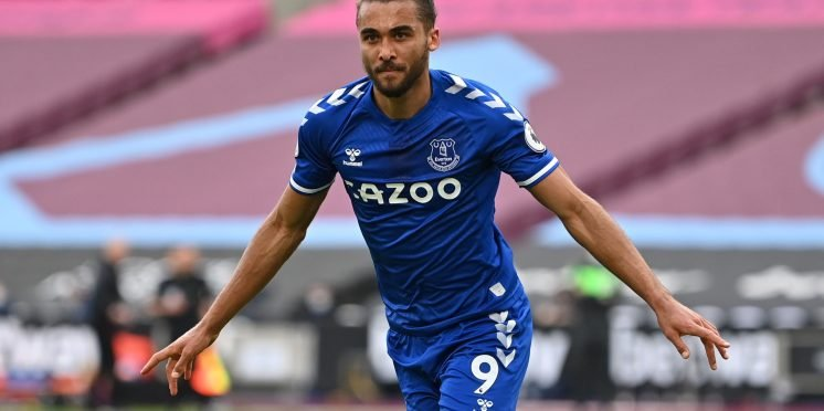 everton-striker-dominic-calvert-lewin