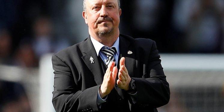 former-liverpool-manager-rafael-benitez