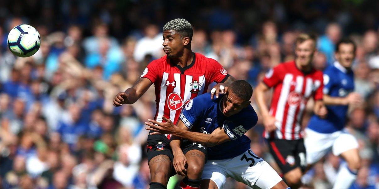Southampton V Leicester City Match Preview Read Southampton