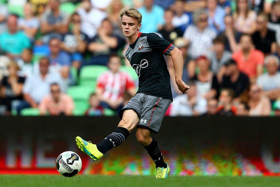 Christof Koepsel/Getty Images Sport