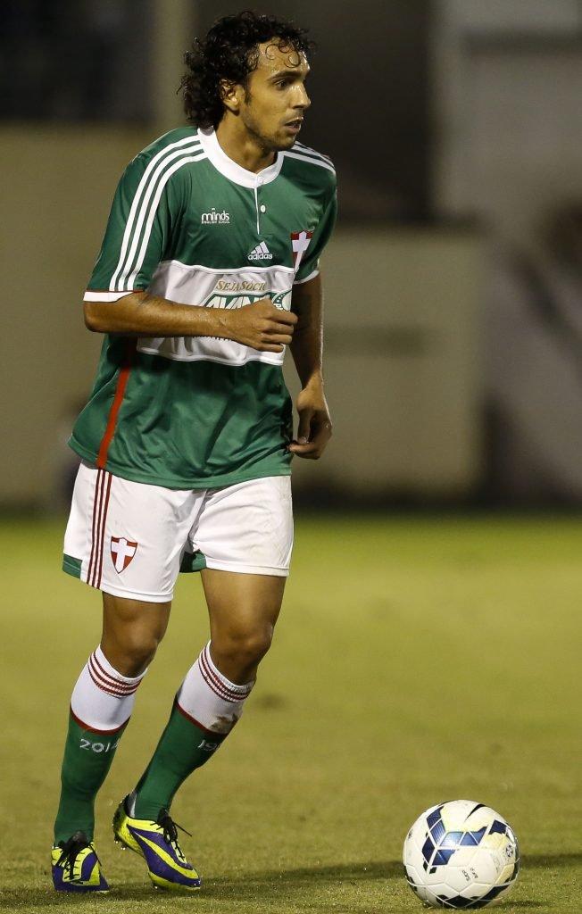 Miguel Schincariol/Getty Images Sport