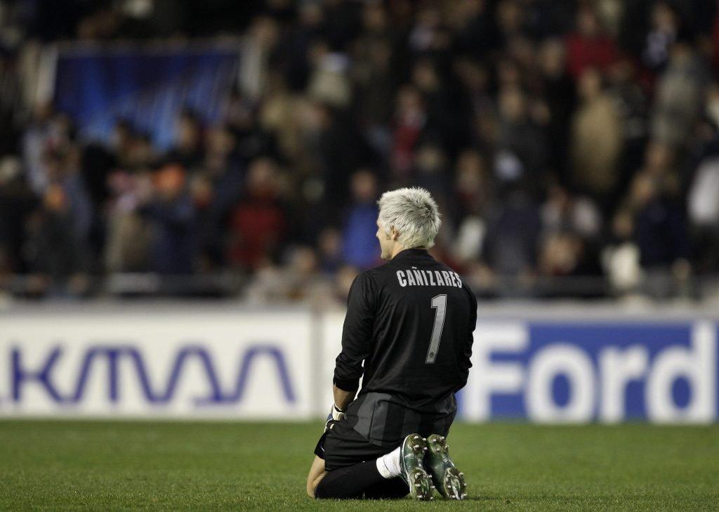 Jasper Juinen/Getty Images Sport