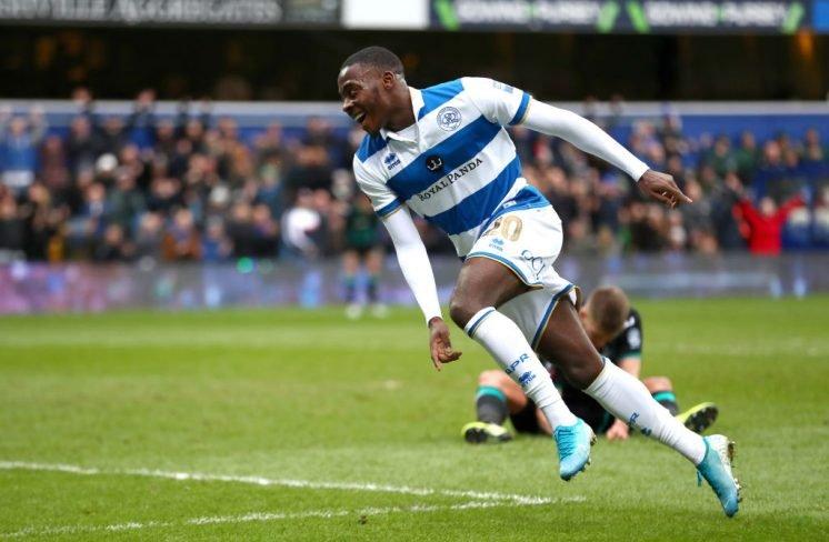 Southampton preparing swoop for Bright Osayi-Samuel - Read Southampton