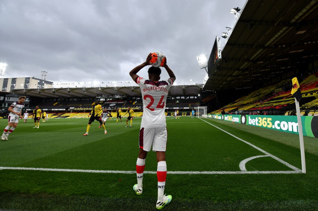 Justin Setterfield/Getty Images Sport