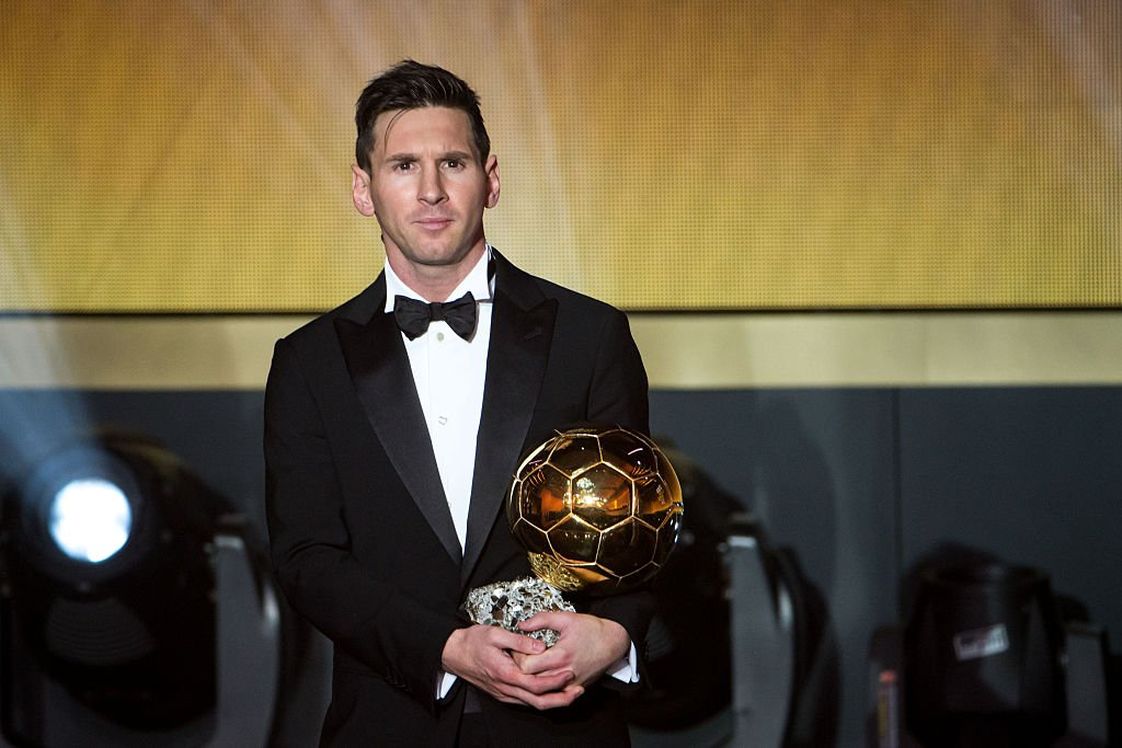 Philipp Schmidli/Getty Images Sport
