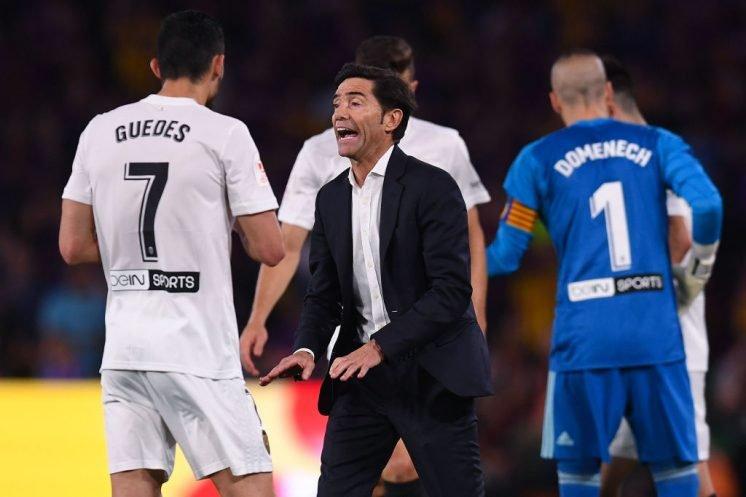 Alex Caparros/Getty Images Sport
