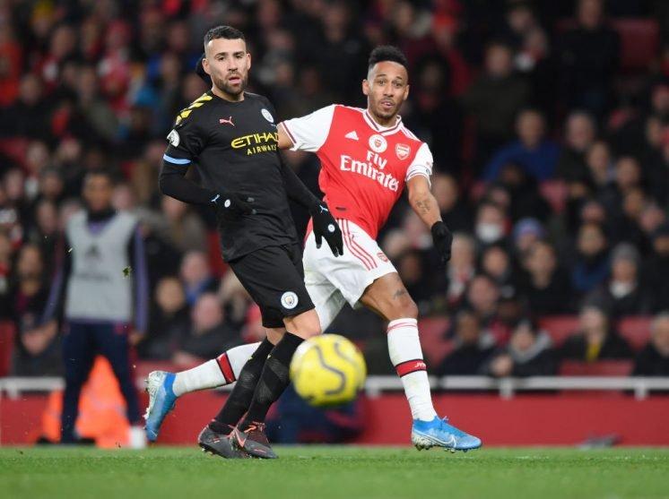 Wenger's tips for Arteta over inexperience for Arsenal job