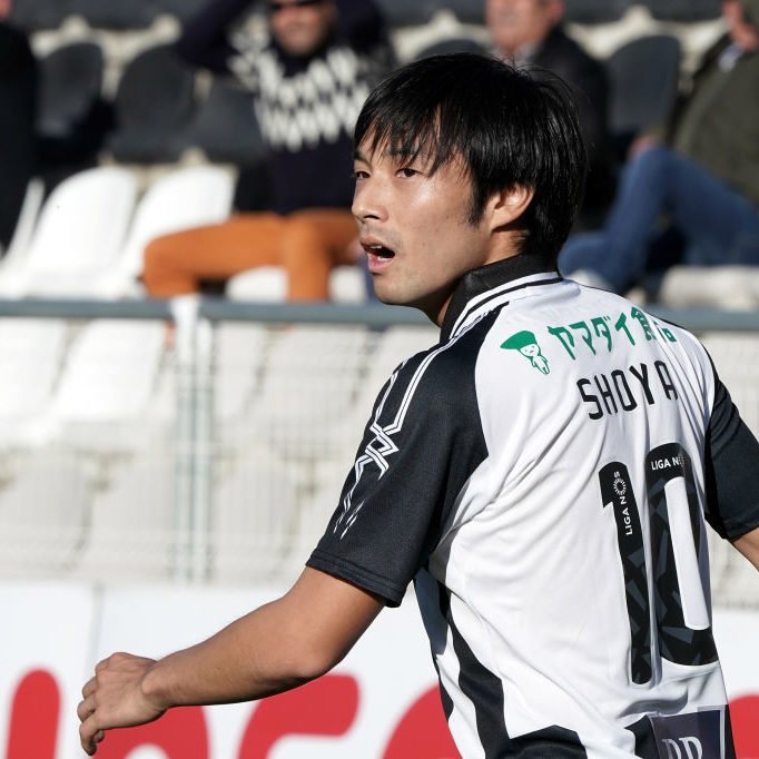 Koji Watanabe/Getty Images Sport