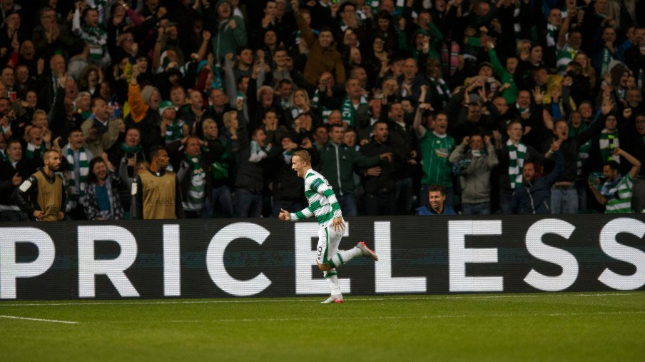 Steve Welsh/Getty Images Sport