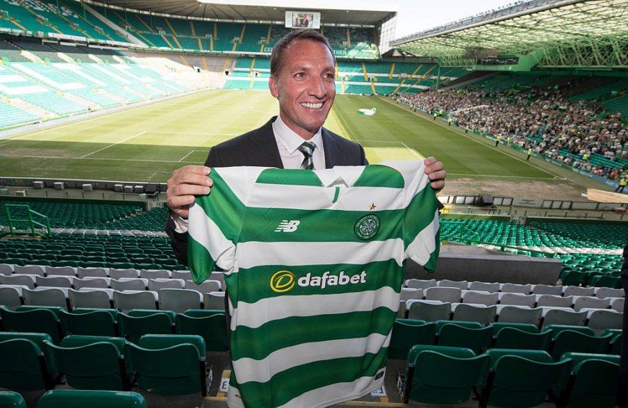 Steve Welsh/Getty Images Sport