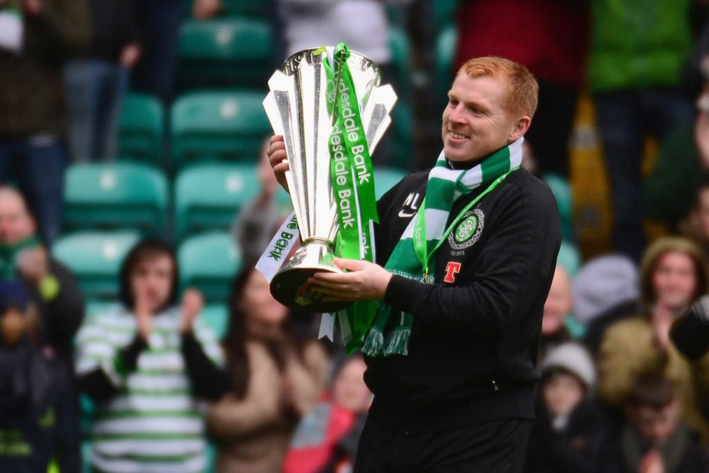 Jeff J Mitchell/Getty Images Sport