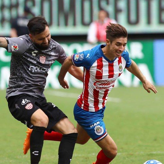 Refugio Ruiz/Getty Images Sport