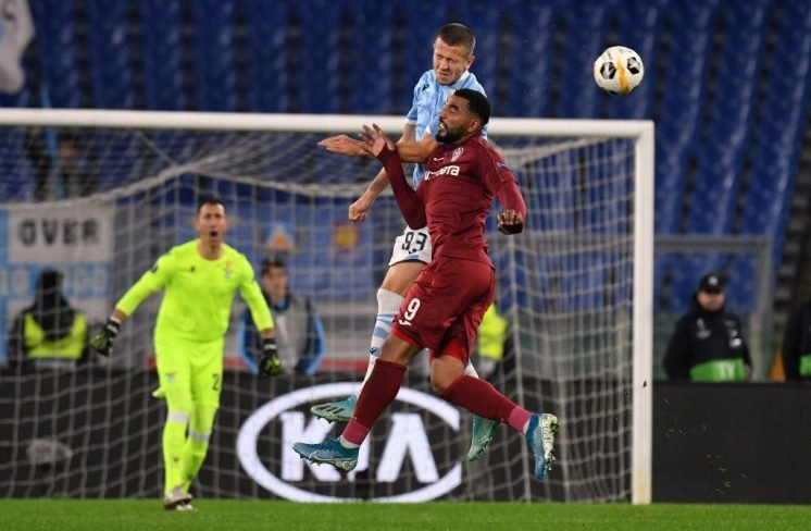 Marco Rosi/Getty Images Sport