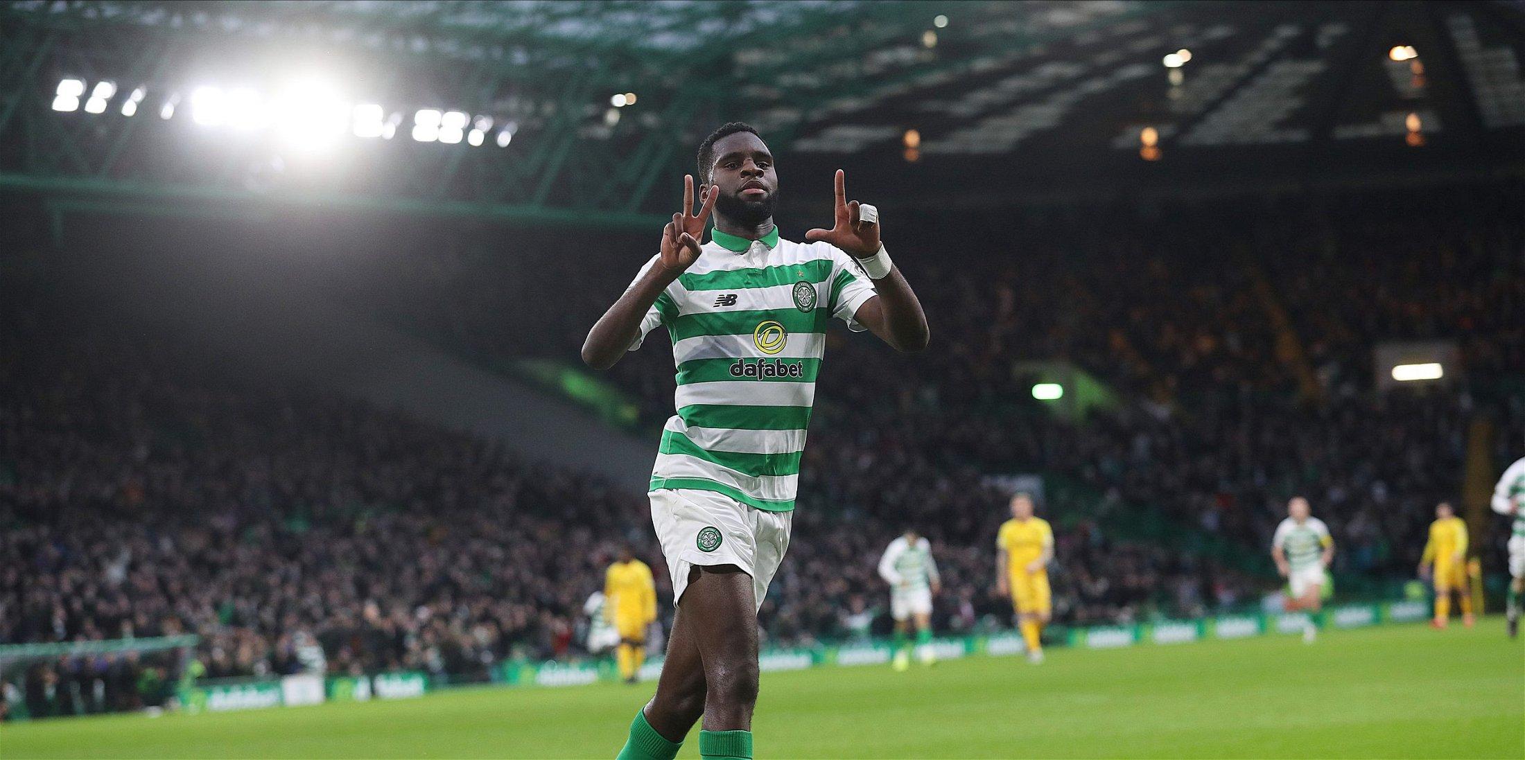 Celtic V Livingston Ladbrokes Scottish Premiership Read Celtic