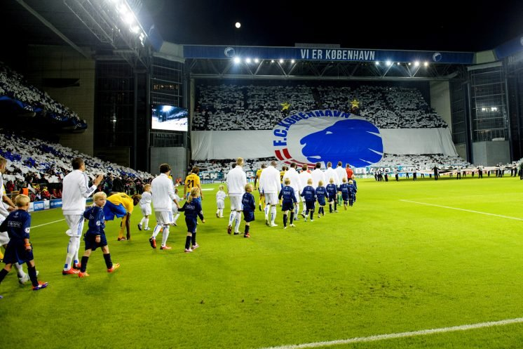 EuroFootball/Getty Images Sport