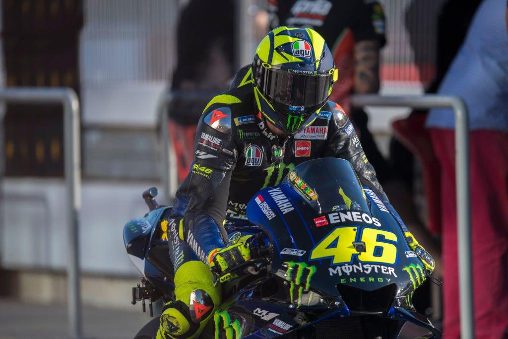 Mirco Lazzari gp/Getty Images Sport