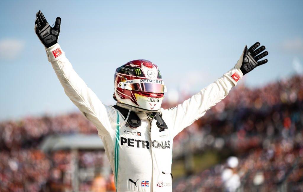 Lars Baron/Getty Images Sport