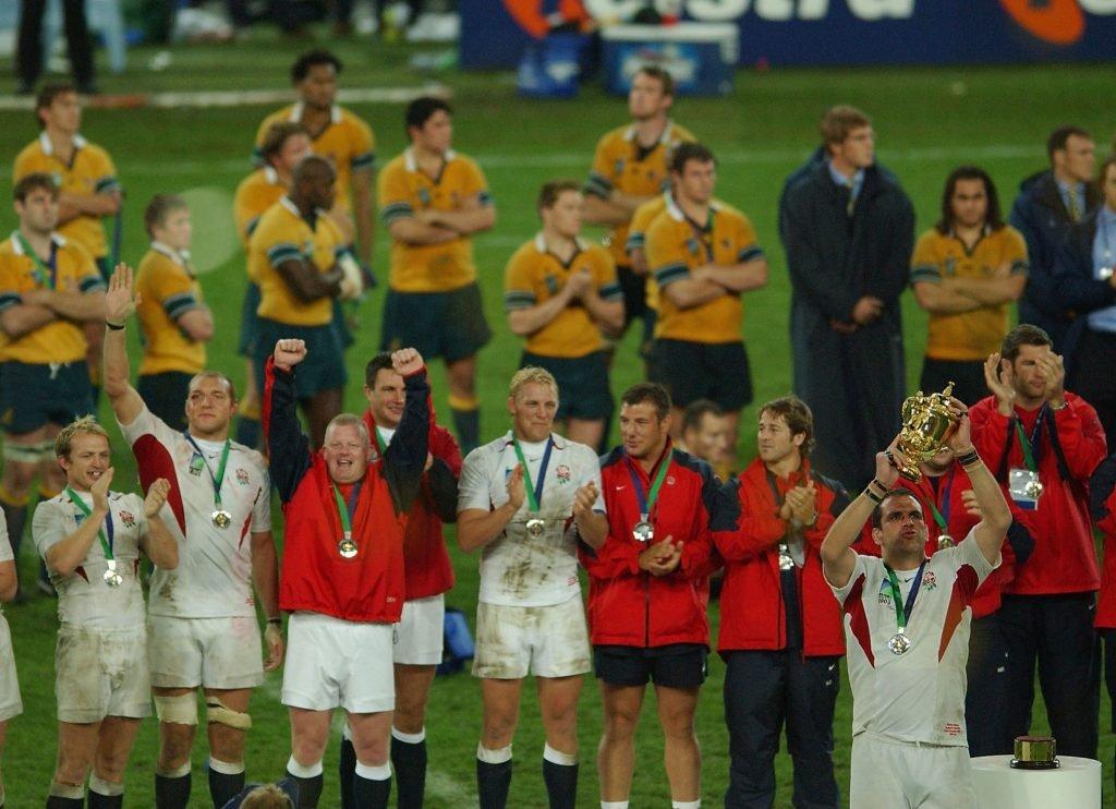 Jon Buckle/Getty Images Sport