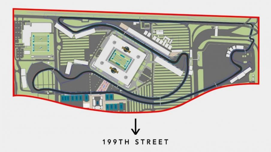Miami Grand Prix