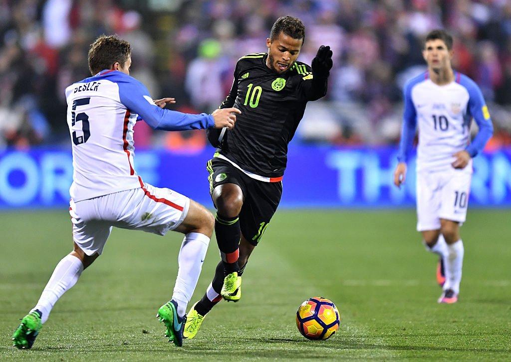 Jamie Sabau/Getty Images Sport