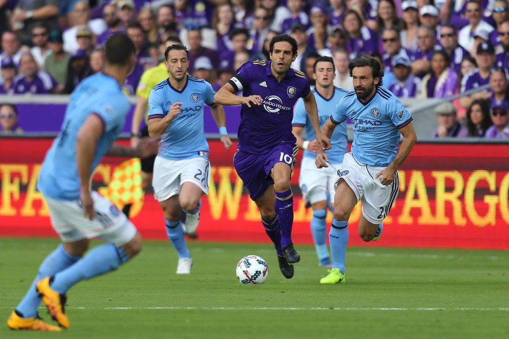 Alex Menendez/Getty Images Sport