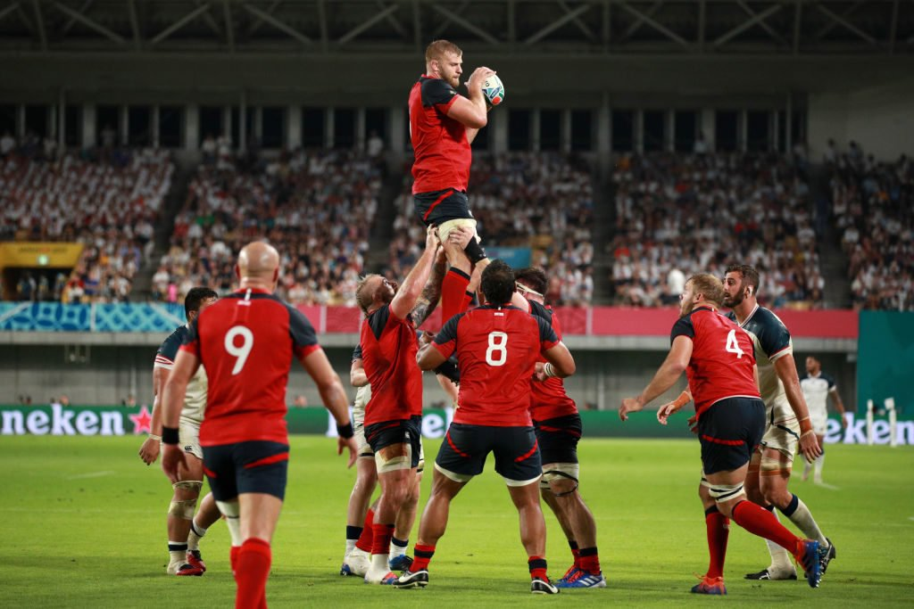 Adam Pretty/Getty Images Sport