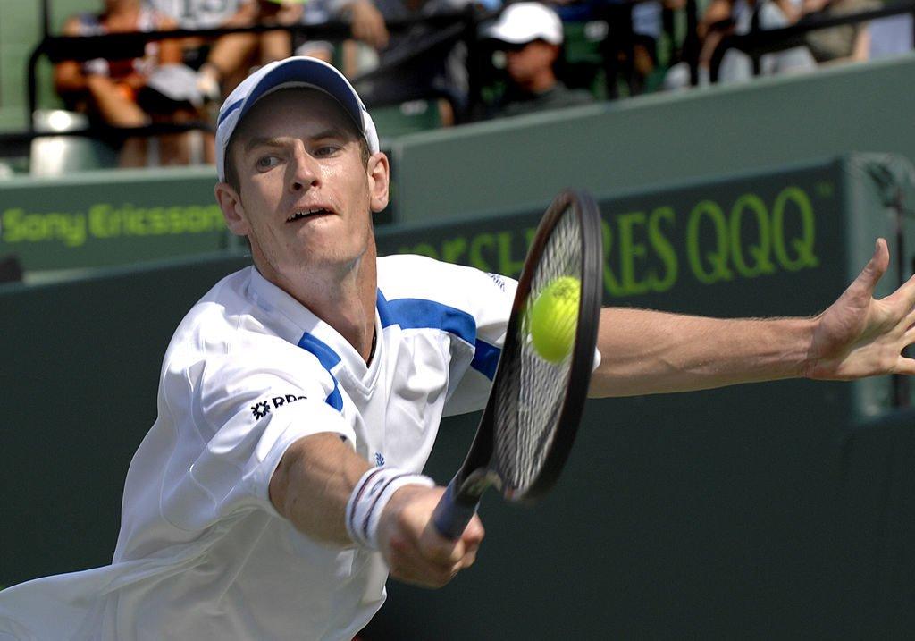 Al Messerschmidt/Getty Images Sport