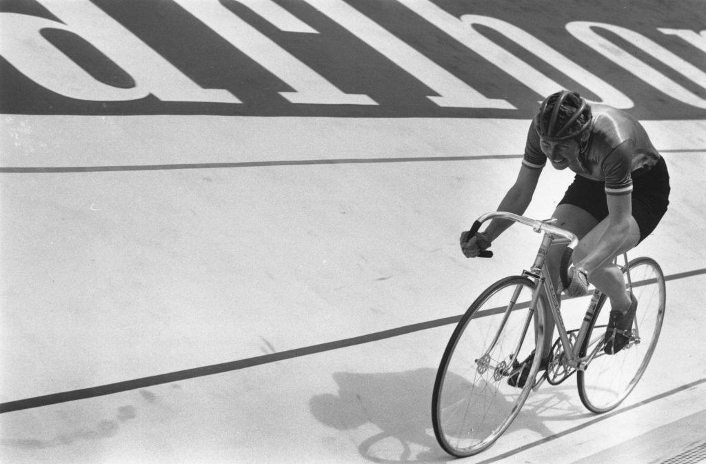 Nevill Chadwick/Hulton Archive/Getty Images