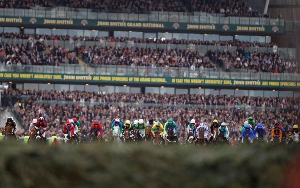 Christopher Furlong/Getty Images Sport