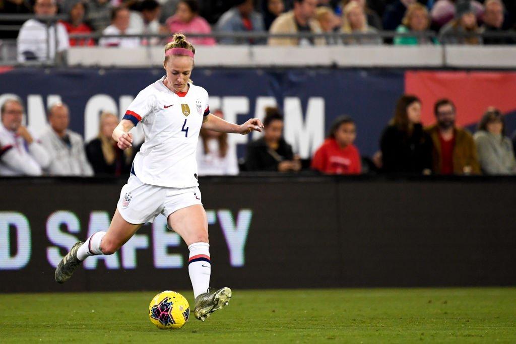 Douglas P. DeFelice/Getty Images Sport