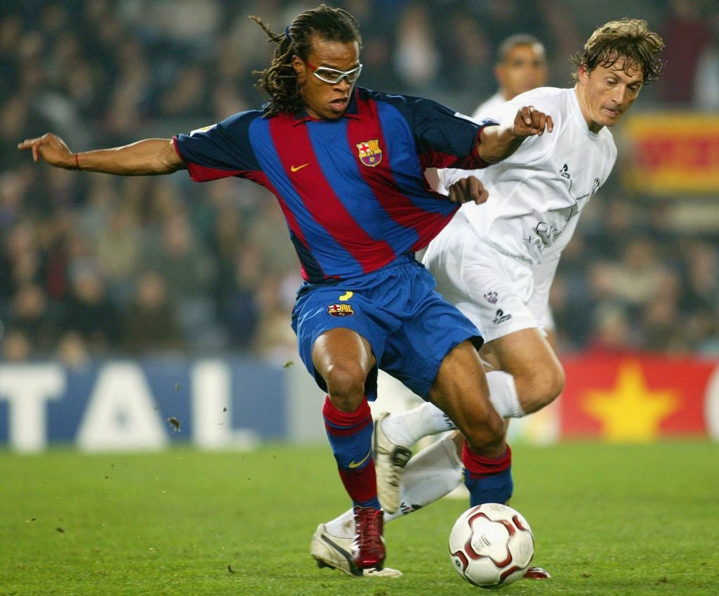 Firo Foto/Getty Images Sport
