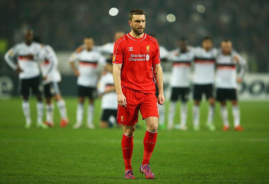 Richard Heathcote/Getty Images Sport