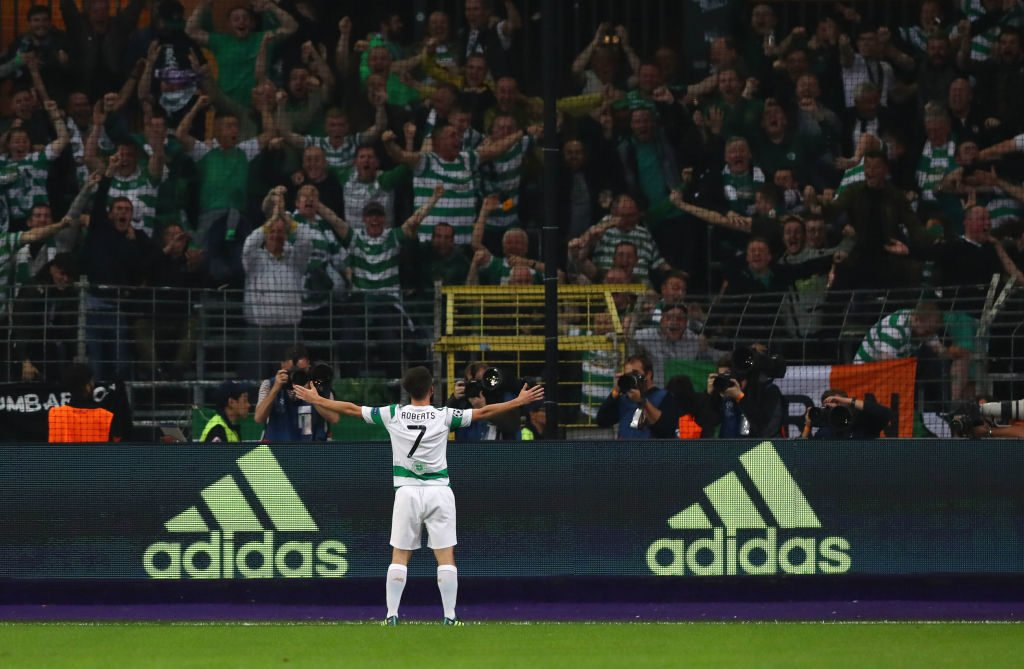 Dean Mouhtaropoulos/Getty Images Sport