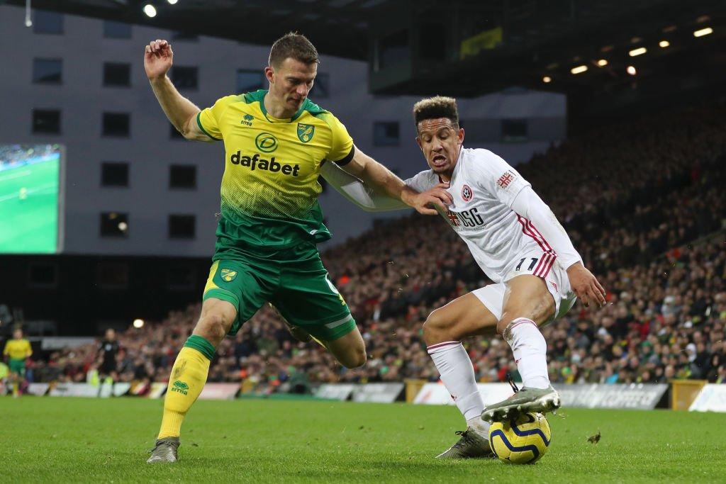 Conor Hourihane The Hero As Aston Villa Grab Vital Win