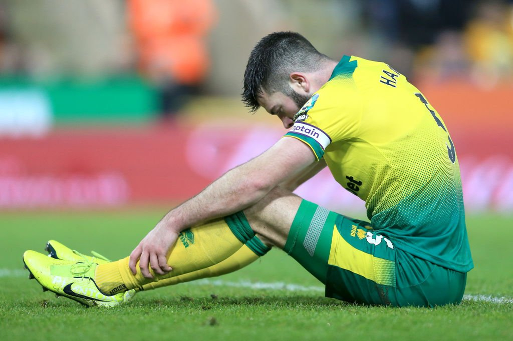 Aston Villa out of drop zone after late victor over Norwich