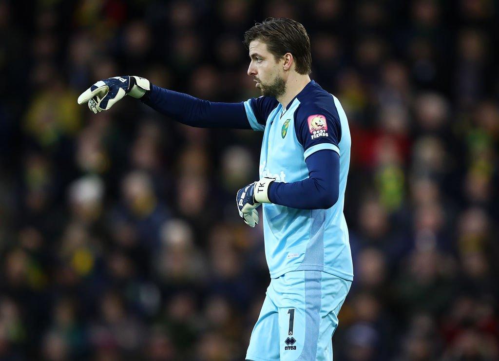 Some Aston Villa fans perplexed Conor Hourihane on bench vs Norwich