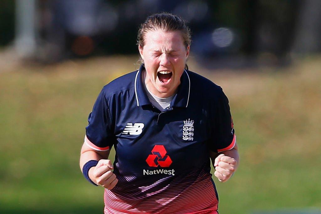 Jason O'Brien/Getty Images Sport