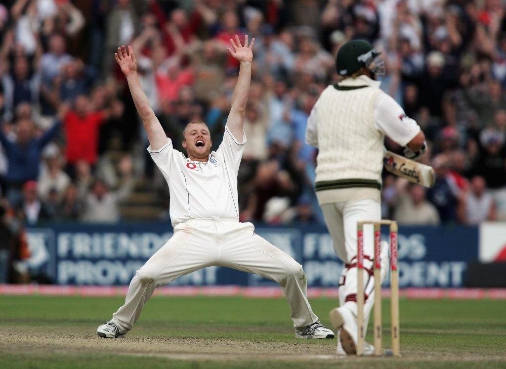 Ben Radford/Getty Images Sport