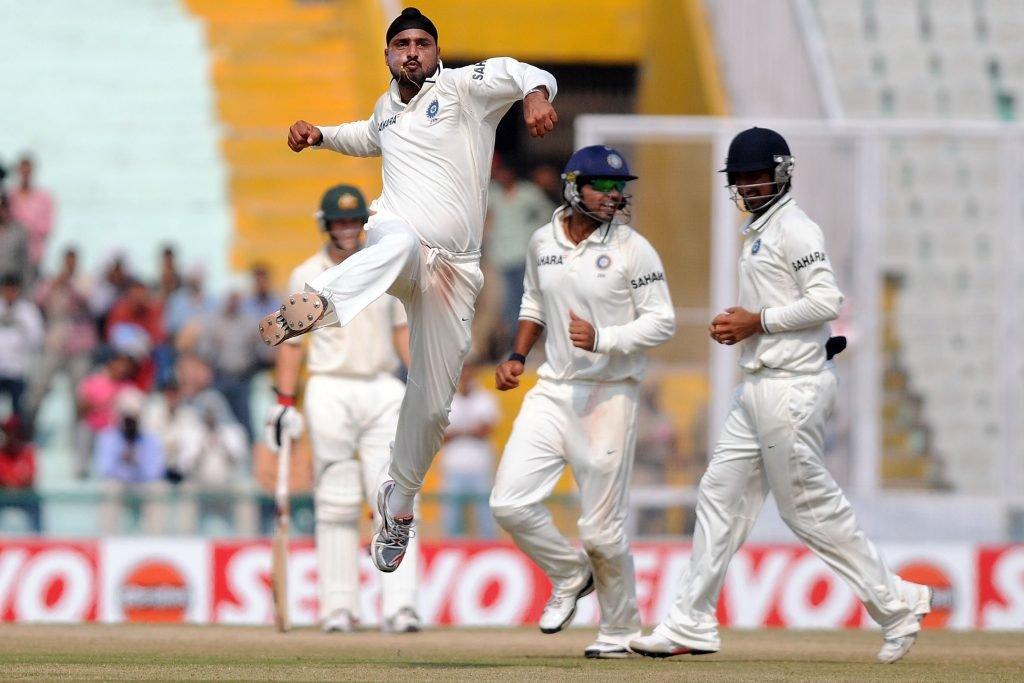 Pal Pillai/Getty Images Sport